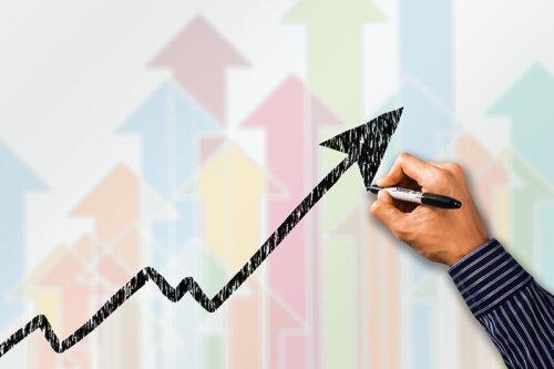 השקעות מומלצות - השקעה טובה 2021