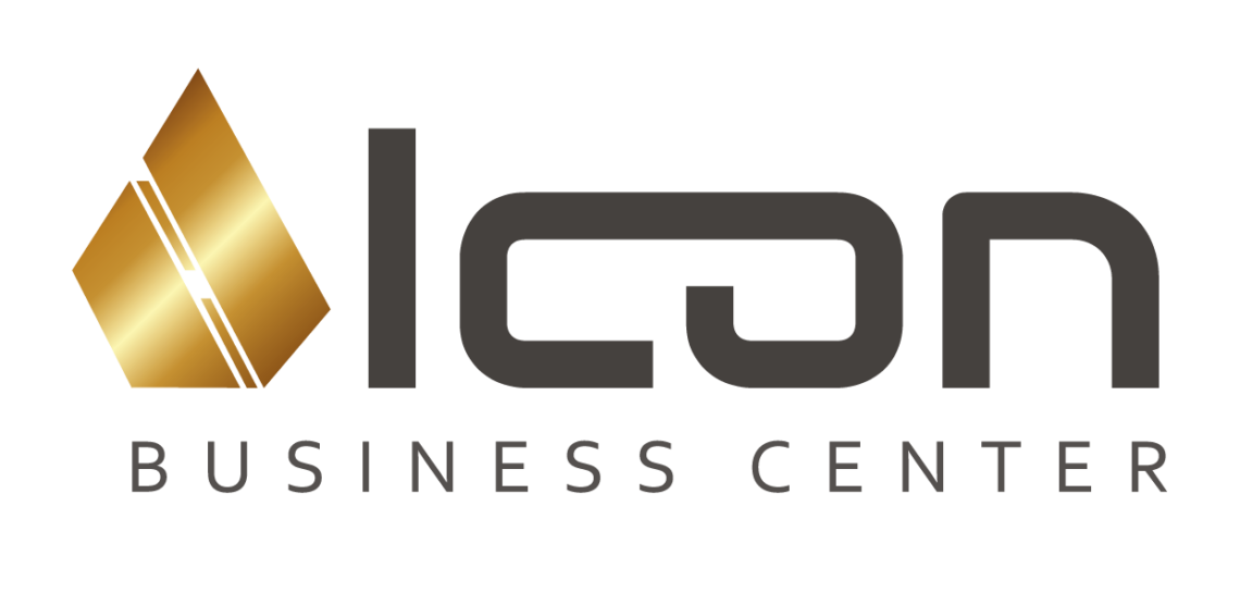 icon business center ashdod