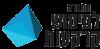 לוגו החברה למימוש קרקעות